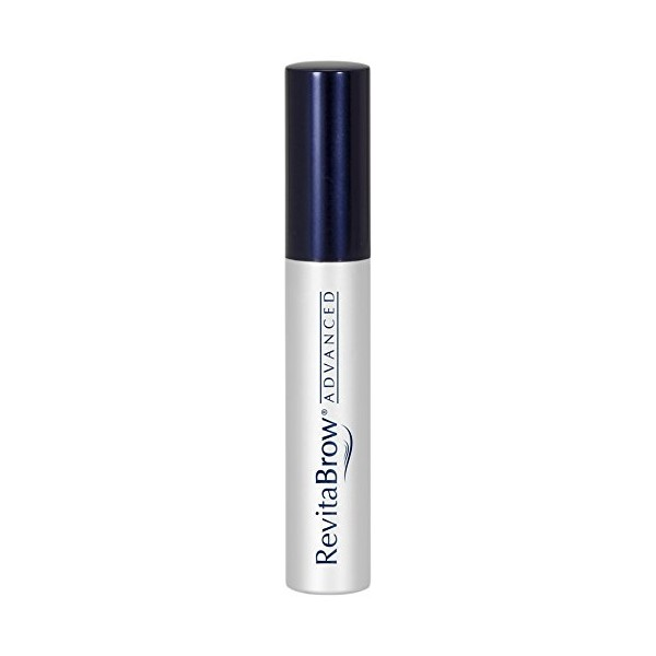 Balsam pentru Sprâncene Revitabrow Advanced Revitalash (1,5 ml)