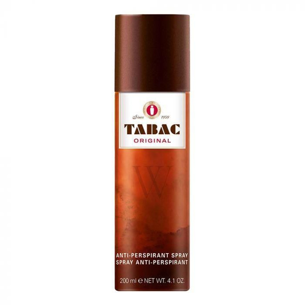 Deodorant Spray Original Tabac (200 ml)