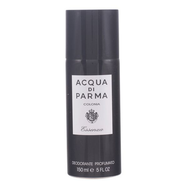 Deodorant Spray Essenza Acqua Di Parma (150 ml)